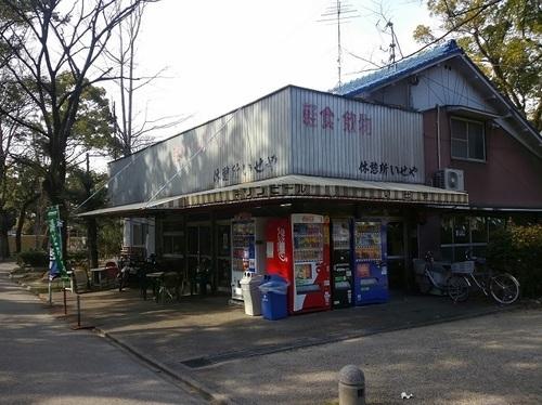 中村公園_18.jpg