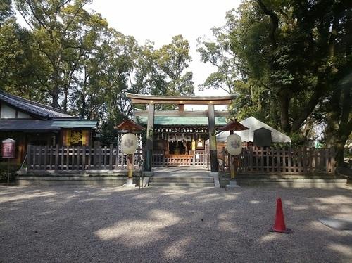 中村公園_32.jpg