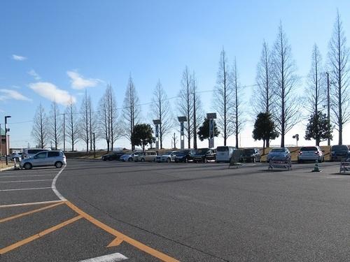 デンパーク(安城産業文化公園)(安城市)①楽しみ方・アクセス・駐 ...